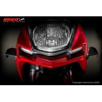 【適合車種】シグナスX(CYGNUS-X)4型 【適合型式】BF9/2UB 【商品説明】MotoGP...