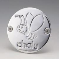 【適合車種】シャリィ(CHALY)