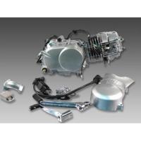 【品名】125ccエンジン2次側クラッチ仕様 【商品番号】M41-0311 【メーカー】MINIMO...