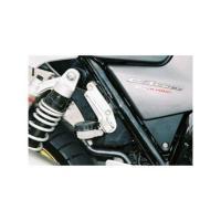 【適合車種】CB1300SF 【適合型式】SC54 【適合年式】03年〜 【備考】※ステップバーは付...