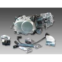 【品名】125ccエンジンセル始動方式2次側クラッチ 【商品番号】M41-0313 【メーカー】MI...