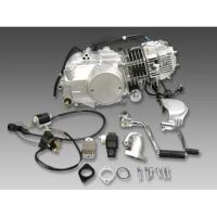 【品名】125ccエンジンセル始動方式クラッチレバーなし 【商品番号】M41-0314 【メーカー】...