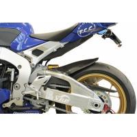 【適合車種】CBR1000RR/RR-SP/RR-SP2 【適合型式】SC77 【適合年式】17年 ...