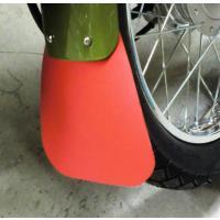 【適合車種】クロスカブ(CROSSCUB) 【商品説明】純正と差し替えるだけの簡単装着。
