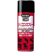 【用途】潤滑・離型剤 【商品説明】耐熱性に優れた潤滑・離型剤 ●容量:420ml ●有機則規制外商品...