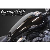 【適合車種】ドラッグスター400(DRAGSTAR)/クラシック 【商品説明】製品の仕様 ●FRP製...