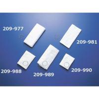 【サイズ】195×695mm×5t 【商品説明】経年変化による消音効果低下時等、交換する事で消音効果...