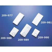 【サイズ】165×505mm×5t 【商品説明】経年変化による消音効果低下時等、交換する事で消音効果...