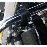 【適合】32φバンパー 【商品説明】車体周りにどうしてもヘルメットロクの設置が出来ない場合、特アリカ...