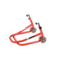 【対応排気量】50cc〜400cc 【商品説明】好評いただいていますJトリップ製大定番のショートロー...