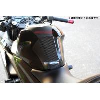 【適合車種】YZF-R25 【適合年式】15年 【備考】※写真はイメージです、商品の仕様と異なる場合...