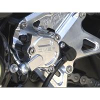 【適合車種】ZRX1200 DAEG(ダエグ) 【備考】※スプロケットカバー(57-811-11)と...