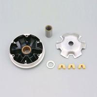 【適合車種】JOG/C(98〜99年)(5BM1〜3)・BASIC JOG(03〜07年)(5XN1...