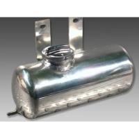 ・ダックスサブタンク用燃料タンクです。・完全アルミ製の軽量で実用的なサブタンクです。・ダックスのタン...