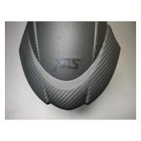 本製品とタイヤが走行中に、若干干渉する場合がございます。適合:ADDRESS V125(UZD45 ...