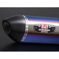 【適合車種】Ninja250(ニンジャ)/ABS 【適合型式】JBK-EX250L 【適合年式】13...