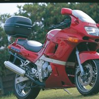 【適合車種】ZZR400N 【適合年式】93〜02年 【備考】※フィッティング類の写真は組み合わせイ...