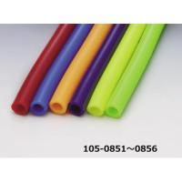 【サイズ】内径5mm×長さ1m 【備考】入数:1個 【商品説明】PVCホースは耐熱・耐候性に優れてい...