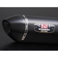 【適合車種】Z250 【適合型式】JBK-EX250L 【適合年式】13年〜 【商品説明】Zシリーズ...