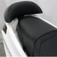 【適合車種】シグナスX(CYGNUS-X) 【適合型式】EBJ-SEA5J(エンジン型式E3T5E)...
