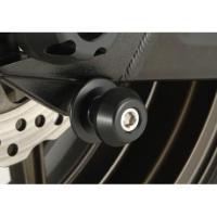 スタンドフックスライダー AGRAS(アグラス) ZX-10R -'05/'06-'10