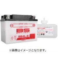 【適合車種】XV750 Special(5ES)、XV750 ビラーゴ(1RW・55R) 【備考】※...