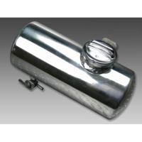 ・モンキーサブタンク用燃料タンクです。・コック装備・完全アルミ製の軽量で実用的なサブタンクです。・メ...