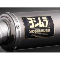 【適合車種】モンキー(MONKEY) 【適合型式】BA-AB27 Z50J 【適合年式】74〜06年...
