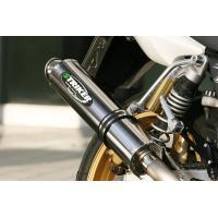 【適合車種】CB400SF VTEC/SPEC2/3/SB 【備考】※ストライカー製マフラー補修パー...