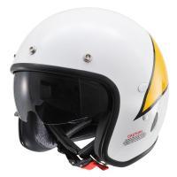 【サイズ】Lフリー(60〜62cm未満) 【商品説明】戦闘機やヘリコプターのパイロットヘルメットのデ...