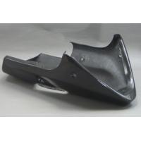 【適合車種】ZRX1200 DAEG(ダエグ) 【適合年式】09年〜 【備考】※画像はイメージです。...