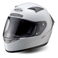 屋内カートや走行会向けヘルメット(ヘルメットに規定がある走行会やレースでは使えない場合があります。特...