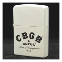 1970年代にパンク・ムーブメントの発生地として親しまれたライブハウス「CBGB&OMFUG」(現在...