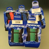 在庫処分セール Panaracer Category S2です。  店頭展示品の為、汚れ等を気にされ...