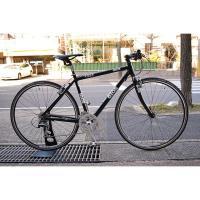 ☆在庫限り、早い者勝ち! ☆自転車整備士が組立・調整・試走をして完全組立てでお届けします!  ◆(G...