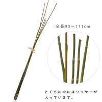 (造花 フェイクグリーン 人工観葉植物)トクサバンドル グリーン(DMFG171)