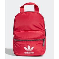 ミニバックパック / リュックサック [Mini Backpack] アディダスオリジナルス