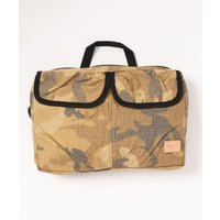 COSSHI TRAVEL POUCH