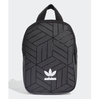 スリーディー ミニ バックパック / リュック [3D Mini Backpack] アディダスオリジナルス
