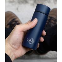 POKETLE ポケトル S ステンレスボトル 0.12L 水筒