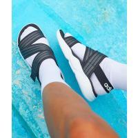サンダル 90s サンダル [90s Sandals] アディダス