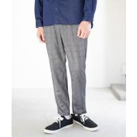 パンツ スーツ スマラクイージーパンツ/856788