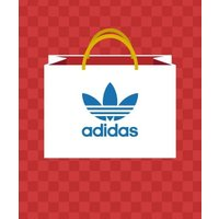 福袋 【福袋】 adidas Originals アディダスオリジナルス