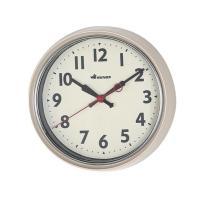 時計 【WEB限定】ウォールクロック