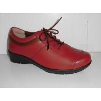 ■商品名:スポルスSP1015 ■色: レッド ■サイズ:標準サイズです。普段お履きのパンプスのサイ...