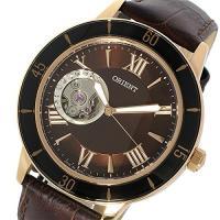 オリエント ORIENT 腕時計 ■メーカー希望小売価格: 16,050円(本体価格) ■駆動方式:...