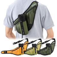 ●ウォーキングなどの運動時、ボトル・マグを携帯するのに最適なボトル・マグがぴったり入るボトルホルダー...