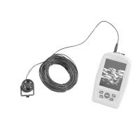 大漁くん 水中カメラ 釣りの必需品 SA-9516 赤外線LEDライト付 泳ぐ魚の姿がくっきり!  ...