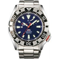 オリエント ORIENT 腕時計  M-FORCE オートマチック ■メーカー希望小売価格: 54,...