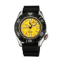オリエント ORIENT 腕時計  M-FORCE オートマチック ■駆動方式: 機械式  ■仕様:...